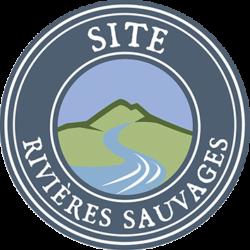 Label-rivieres-sauvages-QUADRI-site3